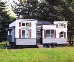 tiny house portland for sale. Pacific Pearl. Portland, Oregon. For Sale $77,000. Contact Lister. Tiny House Portland
