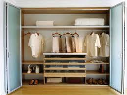 Free Standing Linen Closet : Best Free Standing Closets Ideas ...