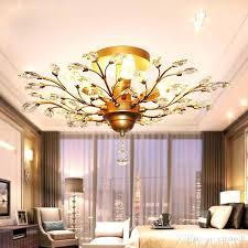 branch light fixture tree branch pendant lamps crystal chandeliers pendant lighting pendant lamp led ceiling light
