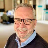 "100+ ""Ken Vaughn"" profiles | LinkedIn"