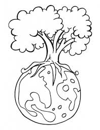 Small Picture Top 20 Free Printable Earth Day Coloring Pages Online Earth