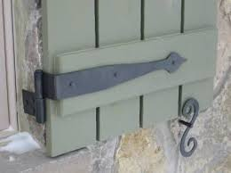 installing decorative exterior shutters. wooden outdoor shutters for windows installing decorative exterior e