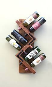 wine rack small shelf wine racks wine rack wall wine rack rustic wine rack wood on metal wall wine racks art with wine rack small wall mounted wine and glass rack iron find this