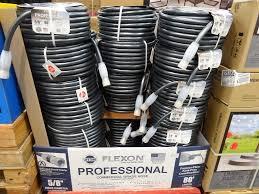 flexon garden hose. Flexon Garden Hose -