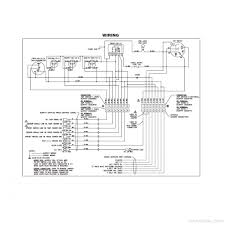 deutz engine diagram wiring library murphy murphy electric gage shutdown panel for deutz 912 913 engine onan starter wiring deutz starter