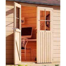 Gartenhaus Zubehör Online Kaufen Bei Obi Obide