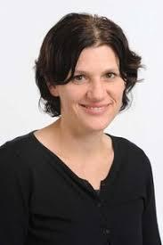 Dr Karen Agnew - 3uzwpvnuenvorhdv3i0u-0-200-0-400