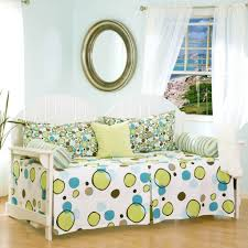 children daybed comforter sets and twin daybed bedding sets