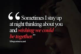 Love Quotes For Teens Best Teenage Love Quotes For Her Classy Love Quotes Images Love Quotes