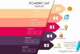Ppt Templates Education 012 Animated Education Ppt Templates Free Download Powerpoint Power
