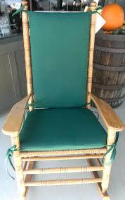 Buy Outdoor Chair Cushions Green Patio Chair Cushions Cheap