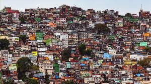 Image result for favelas
