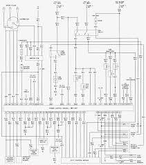 Unique subaru impreza wiring diagram repair guides wiring diagrams wiring diagrams