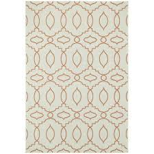 capel indoor outdoor rugs designs