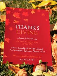 printable thanksgiving greeting cards coprinted blog printable thanksgiving greeting cards