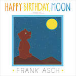 Image result for book happy birthday moon