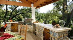 simple covered outdoor living spaces. Simple Outdoor Httpwwwwilliamecartercompanycomimagesoutdoorlivingspacesoutdoor Livingspaces_0001_01jpg Inside Simple Covered Outdoor Living Spaces
