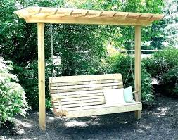 wooden tree swings for s australia swing home depot hardware kit porch garden large size of wooden tree swing