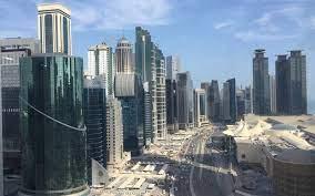 وزارة الطاقة السعودية تشارك في مشروع منطقة نيوم الاقتصادية - جريدة المال