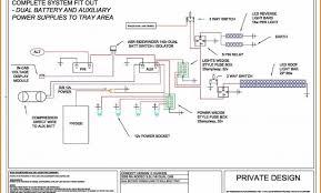 complete westerbeke generator wiring diagram ac output circuit westerbeke gas generator wiring diagram trending navara trailer plug wiring diagram nissan trailer wiring diagram fresh nissan navara trailer wiring