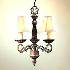 fantastic lamp shades chandelier mini lamp shades chandelier