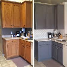 kitchen cabinet cleaning s large size of cabinets natural cleaner for kitchen cabinet cleaning s how