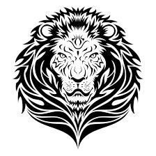 что означает тату мандала лев на руке кисти пальце плече шее