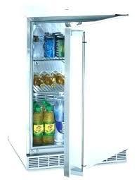 small outdoor refrigerator outdoor refrigerator freezer lynx fridge and small outdo