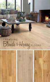 Light Hardwood Floors Flooring Living Room On Living Room For Hardwood Floors In Room