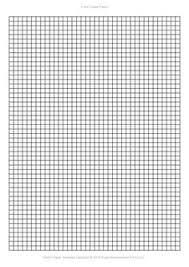 Free Graph Paper Print 39 Best Printable Graph Paper Images Printable Graph Paper