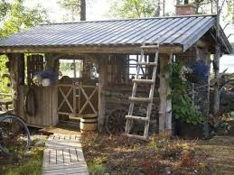 outdoor kitchen shed 737 best primitive outdoor kitchen ideas images on