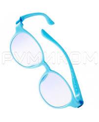 Купить <b>Детские компьютерные очки Xiaomi</b> Roidmi Qukan ...