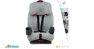 washing graco 4ever car seat cover