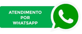 Colocar Botão Whatsapp no site - IXCwiki
