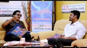 interview of i actor sohel khan shaifur rahman exclusive interview of famous singer ferdous wahid shaifur rahman sagar by eurobdnewsonline com