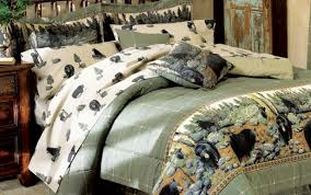 Cool Complete Bedroom Sets King White Whitewash Uae Platform Full ...
