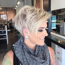 24 Short Hairstyles for Thick Hair 2017   Women's Haircuts for likewise 111 Hottest Short Hairstyles for Women 2017   Beautified Designs besides Best 25  Thick hairstyles ideas on Pinterest   Short bob cuts together with 111 Hottest Short Hairstyles for Women 2017   Beautified Designs furthermore  together with Cute Short Haircuts For Thick Hair Pinterest • The World's Catalog additionally  also 14 Great Short Hairstyles for Thick Hair   Pretty Designs likewise 15 Cute Short Hairstyles for Thick Hair   Short Hairstyles moreover  moreover Best 25  Short haircuts ideas on Pinterest   Blonde bobs. on cute short haircuts for thick hair