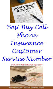 Triple A Insurance Quote Impressive Triple A Tulsa Car Insurance Quote Fresh 48 Best Should I Buy