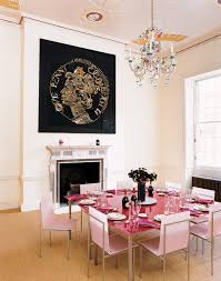 full size of bedroom outstanding small dining room chandelier 23 pink chairs in images best interior