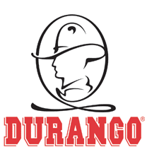 Image result for durango boots
