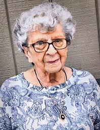 "Dorothy L. ""Dot"" Jackson Obituary - Mooresville, Indiana , Carlisle-Branson  Funeral Home | Tribute Arcive"