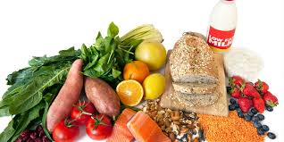 Diet And Nutrition Epilepsy Society