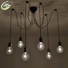 Crystal Moderne Plafond Verlichting Voor Woonkamer Slaapkamer Cirkel