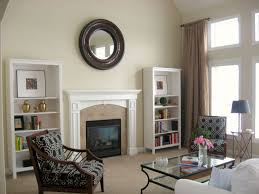 Neutral Paint For Living Room Neutral Living Room Colors Beautiful Neutral Colors Living Room