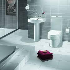 Cheap Bathroom Suites N Ireland