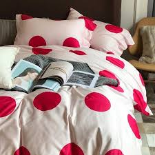polka dots bedding sets sort by