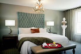 above bed lighting. Prissy On Bedroom Recessed Lighting Above Hotel Bed Cove With O