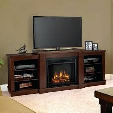 corner tv stand with fireplace living room awesome stands for flat screens corner throughout fireplace entertainment center ideas corner electric fireplace