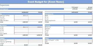 Party Planning Templates Event Planning Template Offices Free Event