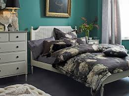 m and s furniture. Exellent Furniture Marks And Spencer Bedroom Furniture As White Sets M S  Intended M And S Furniture T
